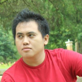 Budi Arsana profile picture