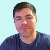Benjamin Faught profile image