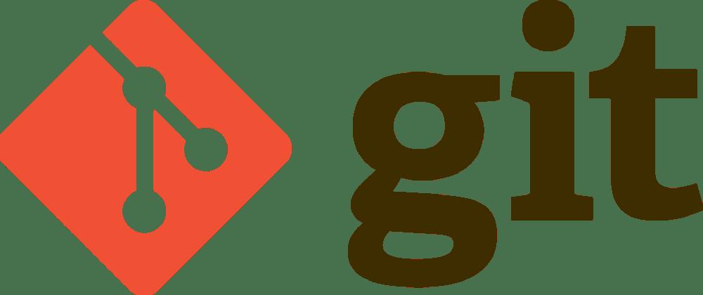 Cover image for Para que serve o comando `git send-email`?