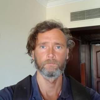 Bogdan Rudyi profile picture