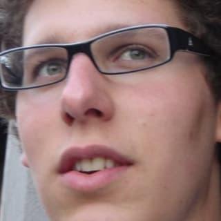 collen brecht profile picture