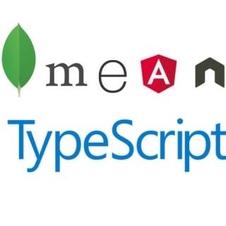 Typescript Mean profile picture