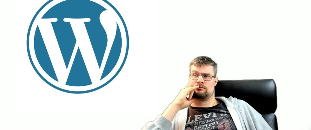 Cover image for Creating a Wordpress Plugin