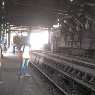 balbirsingh08 profile picture