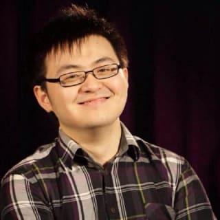 Di Wu profile picture