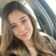 sarah_s388 profile