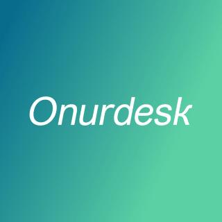 onurdesk profile picture