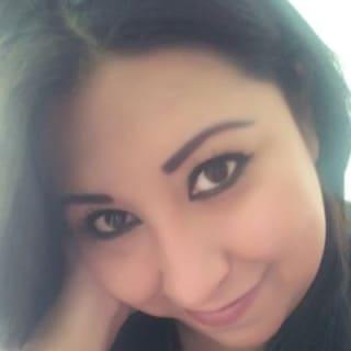 nora moreno profile picture