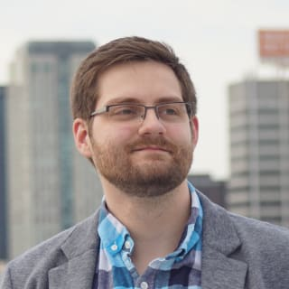Matthew McAdams profile picture