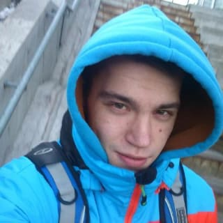 Jan Gazda profile picture