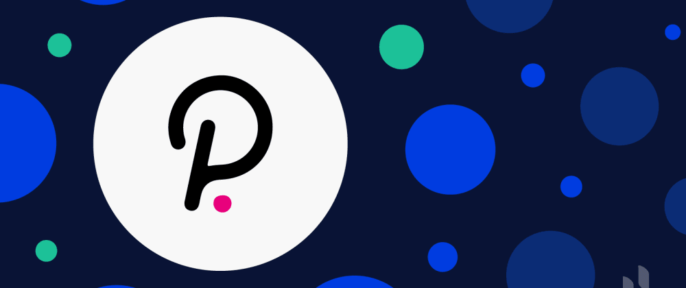 Cover image for Polkadot: create your first Rust Substrate smart contract, upload it and interact with it 🚀 [Video]
