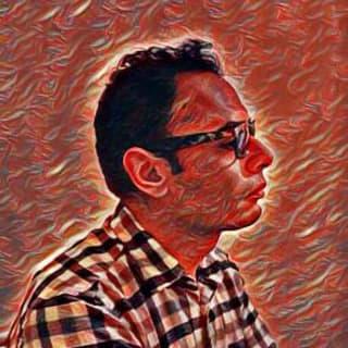 Imran Nazir profile picture