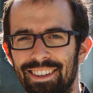 Peter Morlion profile picture