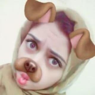 فونآآههّ profile picture