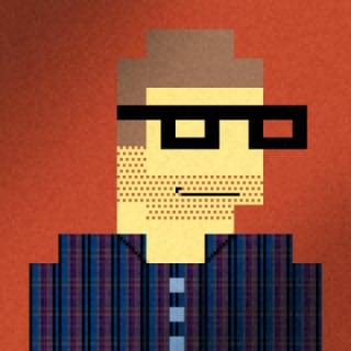 Cameron Spear profile picture