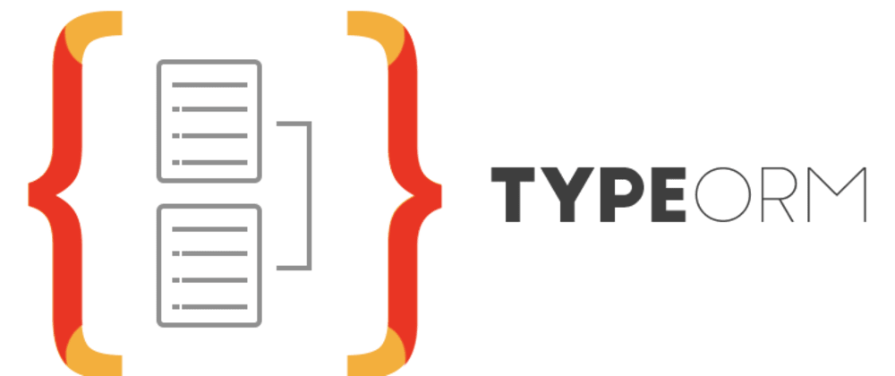 Cover image for TypeORM - Query Builder with Subquery