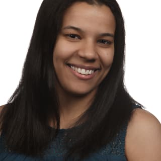 Shannon Crabill profile picture