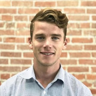 Ryan Neil profile picture