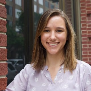 Natalie A. Wiser profile picture