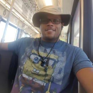 Cory P profile picture