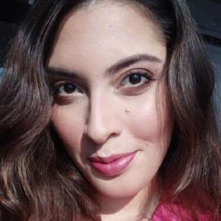 leticiasilva profile