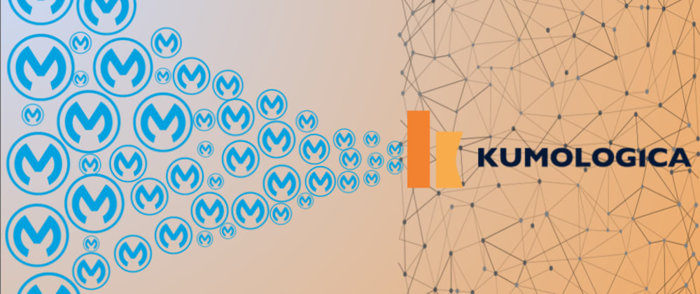 Cover image for Migration from Mulesoft to Kumologica— Part 1