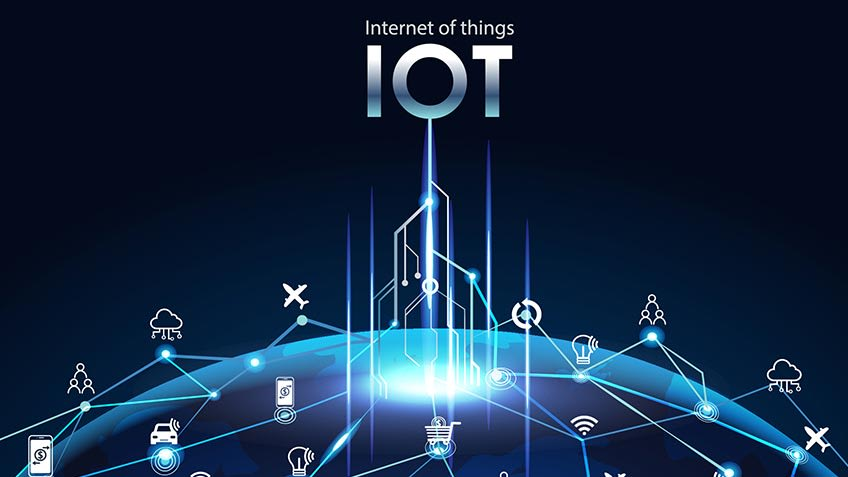 iot-explained-what-it-is-how-it-works-and-its-applications-banner.jpg