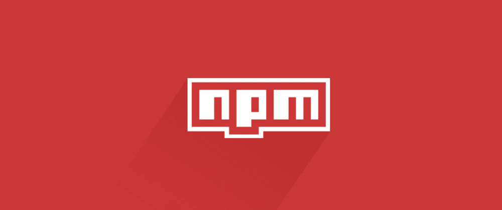 Cover image for Publishing private NPM package for free
