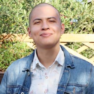 Vitor Paladini profile picture
