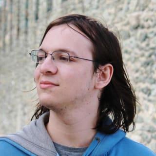 Daniel Escoz profile picture