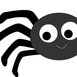 webware profile picture