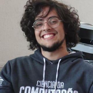 Leonardo Gomes Nunes profile picture