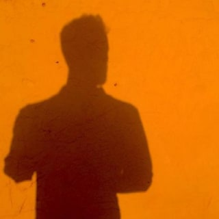 Dirk Menkveld profile picture