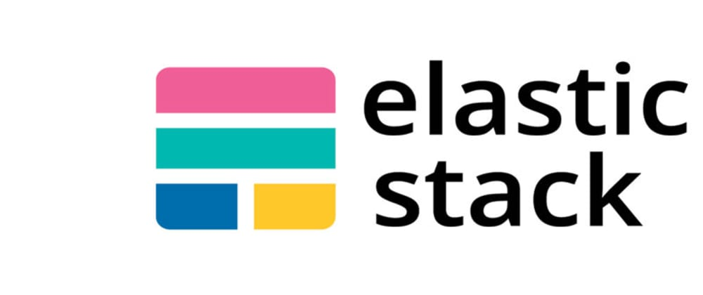 Cover image for Elastic Search Update by Query with Ingest Pipeline