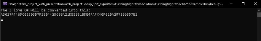 hashing_algorithm_output