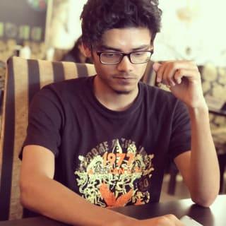 Jalal Uddin profile picture