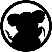 angrykoala profile