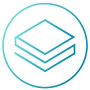 skill_pathway profile