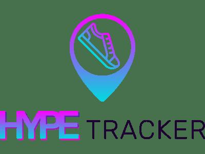 HypeTracker
