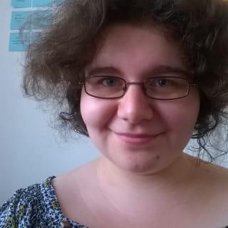Leonora Der profile picture
