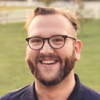 Dane Hillard profile image
