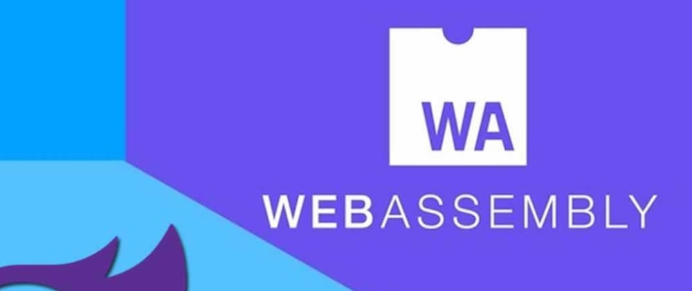 Cover image for Develop a Simple CRUD App with ASP.NET Core Blazor WebAssembly and CockroachDB
