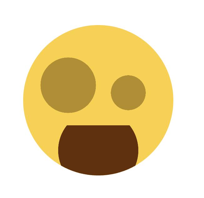 CSS art demo