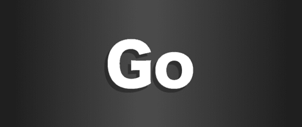 Cover image for Tried to Create Crud API Gin+Gorm+GraphQL(gqlgen)