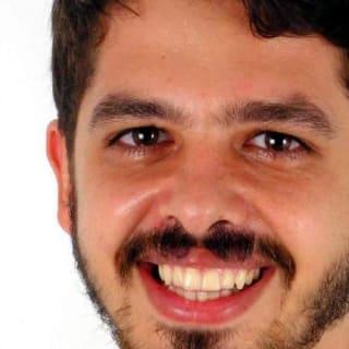 Elcio Ferreira profile picture