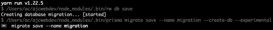06-creating-database-migration