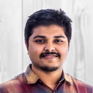 Fauzul profile picture
