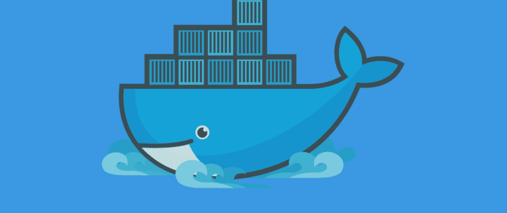 Cover image for LAMP Docker setup with PHP 8 and MariaDB for Symfony projects