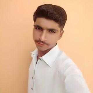 Muhammad Kaif profile picture