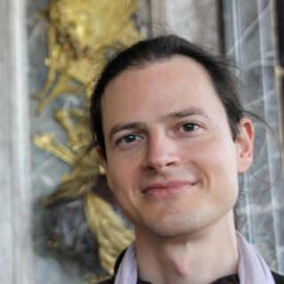 Romain Deneau profile picture